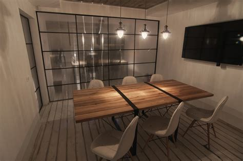 Office Chair Shop Design Ideas Fabulous Coffee Shop Interior As Inspiration For Office Design Simple Meeting Room Second Floor