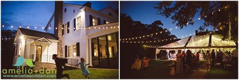 Legare Waring House by Top 10 Best Wedding Venues In Charleston South Carolina