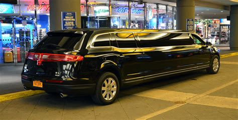lincoln limo price ford lincoln limousine price