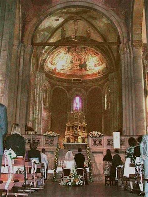 chiesa di san michele a pavia foto chiesa di san michele a pavia dall album edifici