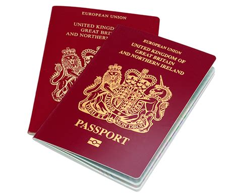 british citizenship and passport obtainment by nationality