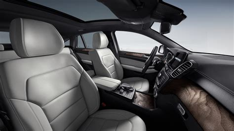grey interior crystal grey interior leather please post pictures mbworld org forums
