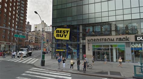 Nordstrom Rack Union Square by Nordstrom Rack Union Square Bcep2015 Nl