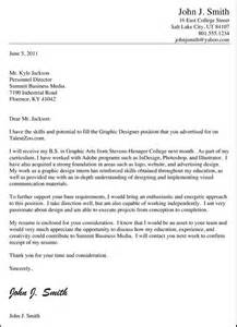 Bookkeeper Cover Letter by Letter Sle Cover Letter For And Exles Of Cover Letters On