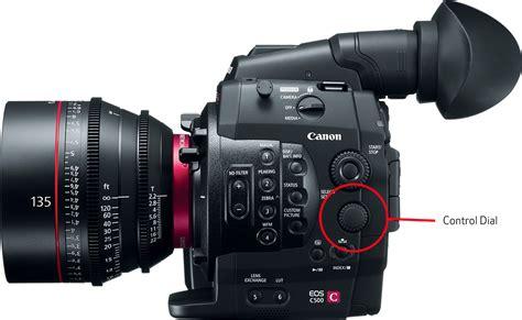 Canon Eos C500 Eos C500 Firmware Update