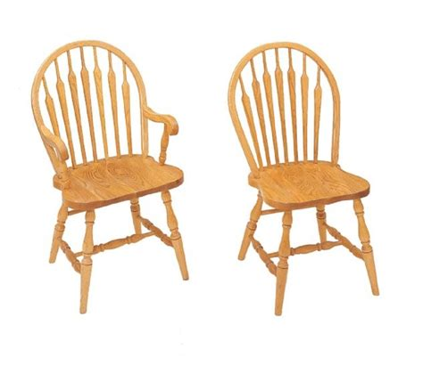 bow back chairs website bow back arrow chair solid hardwood furniture locally