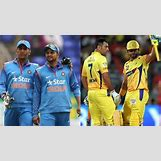 Suresh Raina And Ms Dhoni | 640 x 360 jpeg 169kB