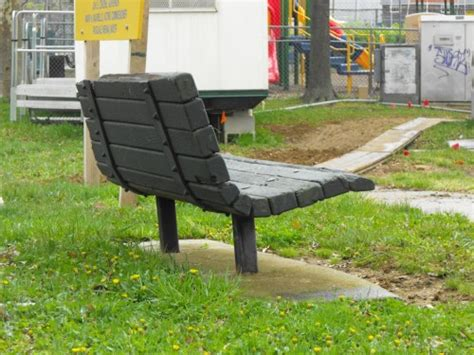 Marine Park Reserved Seating Available Red Bank Green