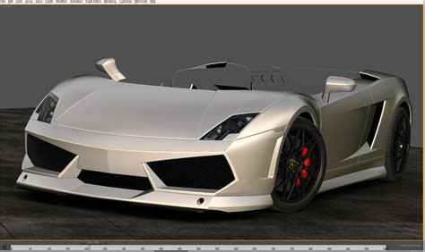 Lamborghini Gallardo Blueprints Lamborghini Gallardo Blueprint Www Imgkid The