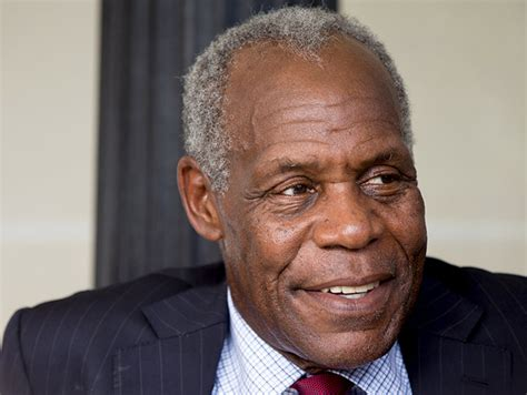 Danny Glover Meme - pin danny glover funny pictures on pinterest