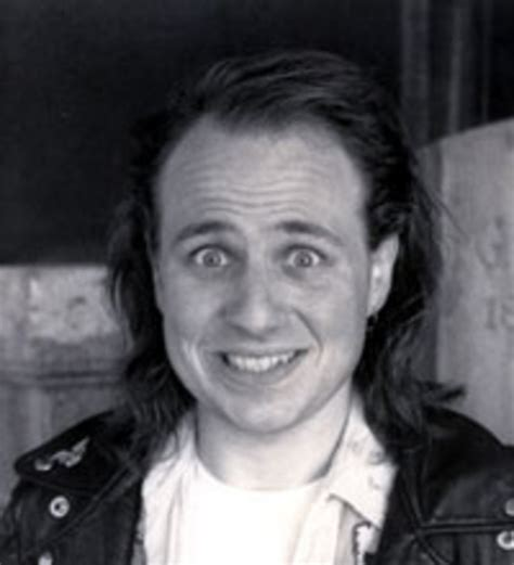 bobcat goldthwait comedian bobcat goldthwait tour dates 2018 upcoming bobcat
