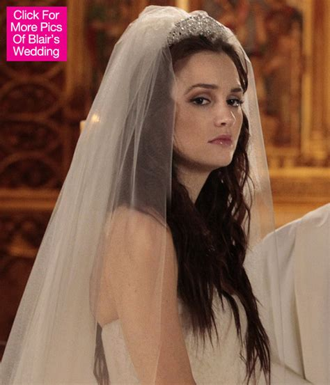 gossip girl makeup how to blair waldorf sassy dove gossip girl wedding blair waldorf swedding hair is messy