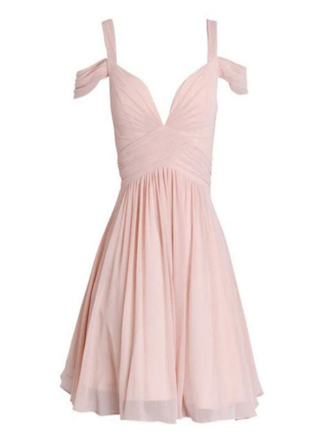 Dress Pink Merk Bodysoul ultimate prom dress guide for your shape luulla s