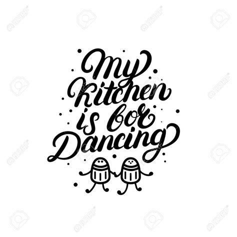 sale e pepe cucina sale e pepe cucina idee di interior design per la casa