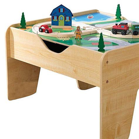 kidkraft 2 in 1 activity table kidkraft 2 in 1 activity table blocks and set
