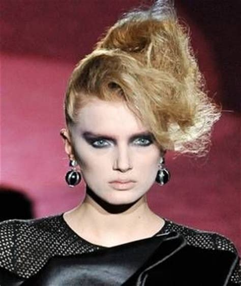 80s Soft Rock Hair Styles | 68 best images about 80s hair makeup on pinterest