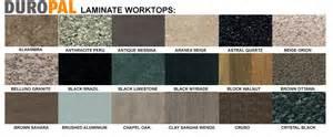 duropal arbeitsplatten worktops kitchen duropal laminate worktops panorama