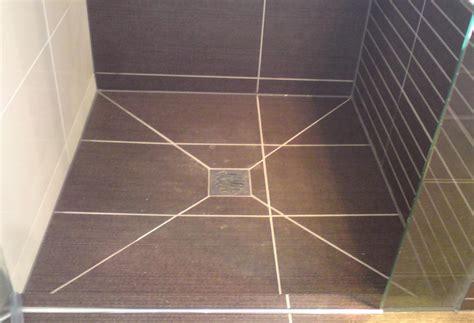 color shower tile shower pan color home design ideas tile