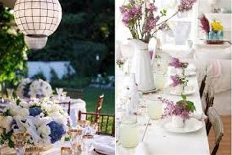 planning a wedding at home how to plan a wedding at home 5 steps to follow for