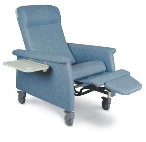 hospital recliners for sale geri chair medical recliner chairs geriatric chair