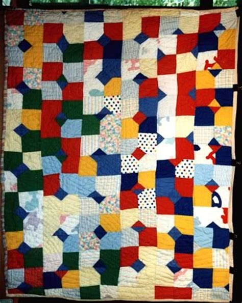 Gee S Bend Quilts For Sale by Shelly Zegart Quilts Etc