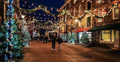 images of halifax at christmas this halifax market is the place for a date narcity
