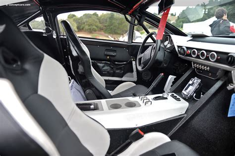 2017 rally fighter local motors rally fighter interior brokeasshome