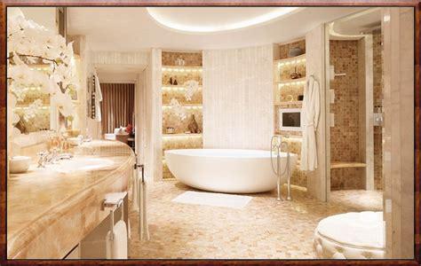 luxury master badezimmer badideen fliesen bilder zuhause dekoration ideen