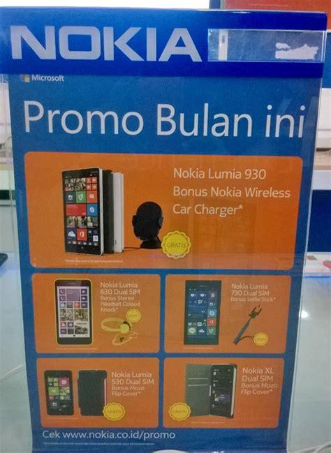 erafone nokia 7 nokia lumia 730 dual sim sudah dijual di nokia store
