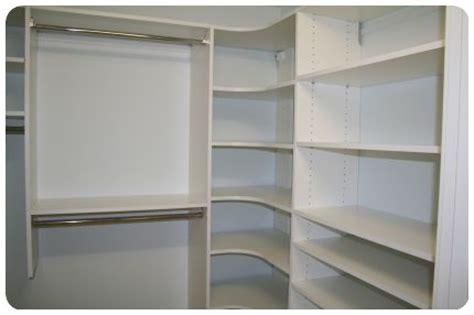 closet shelving custom closet shelving home