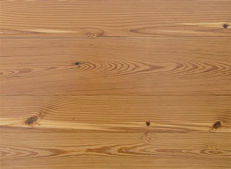 The Barn Van Nuys 17 Unfinished Engineered Hardwood Flooring Wa Acacia
