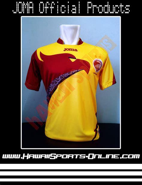 Topi Wool Bordir Fc Barcelona toko olahraga hawaii sports jersey original joma