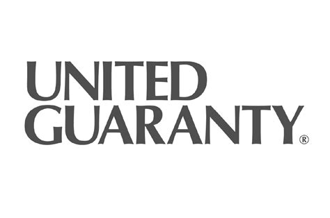 Mba Accredited Mortgage Professional by United Guaranty Names New Regional Vps