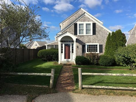 cape cod rentals harwich port harwich vacation rental home in cape cod ma 02646 only 1