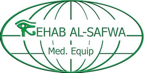 Detox Alabama by Rehab Al Safwa Company Al Khaja Holding