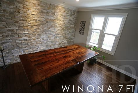 reclaimed wood flooring ontario carpet review