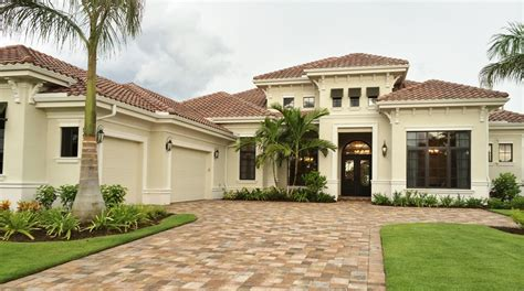 south florida house plans south florida designs custom home designs by south florida design