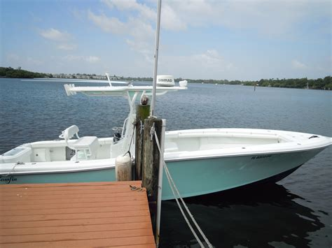 boat console for sale yellowfin center console boats for sale boats