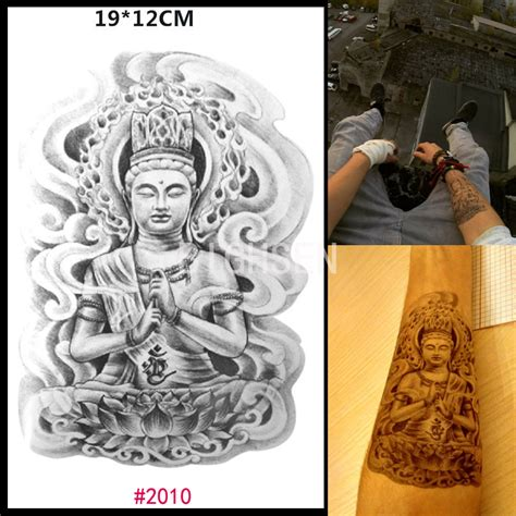 buddha henna tattoo tattoos buddha promotion shop for promotional tattoos