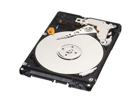 Wdc 320 Gb Blue 2 5 Quot wd3200pvt western digital drive