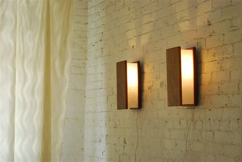 Wireless Wall Sconce With Remote 100 Wireless Sconces With Remote 26 Blvik Led Wall L Oregonuforeview