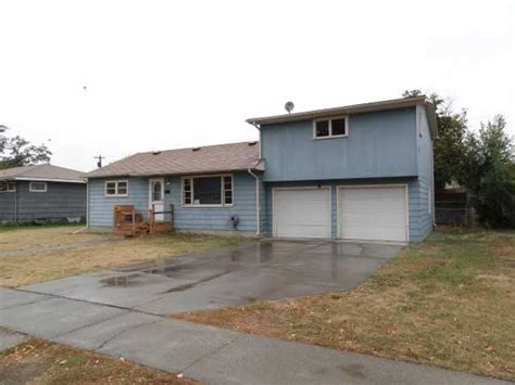 2213 custer ave billings montana 59102 reo home details