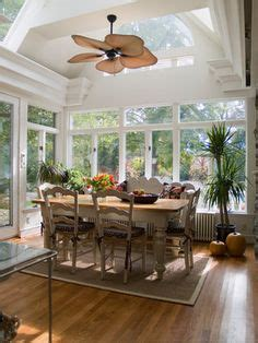 Sunroom Dining Room Ideas 1000 Images About Sunroom Decorating Ideas On Sunrooms Sunroom Ideas And Decor