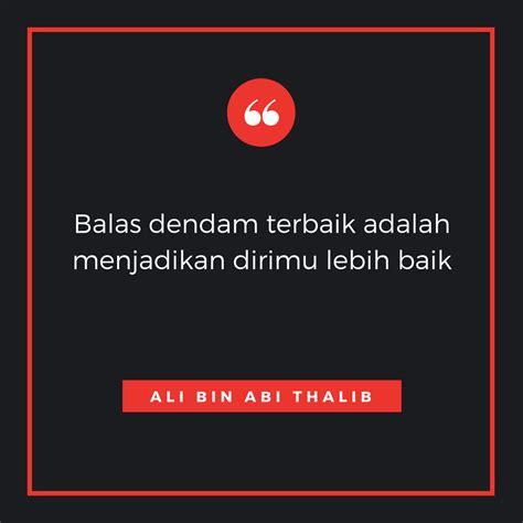 contoh kumpulan kata kata bijak islami motivasi terbaik