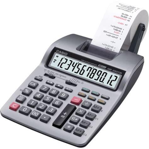 casio calculator casio calculators