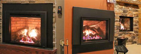Fireplace Burlington by Fireplace Store Janesville Wi Fireplace Inserts Stoves