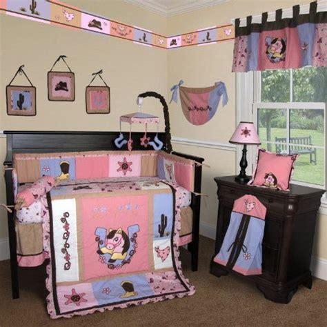 Western Baby Crib 17 Best Ideas About Western Baby Bedding On Western Nursery Country Baby Nurseries