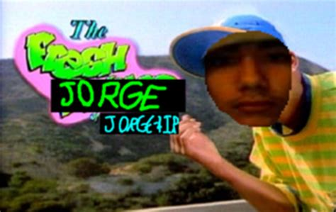 Bel Air Meme - image 674727 the fresh prince of bel air know your