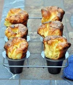 yorkie puds yumminess mmmmm on and gordon ramsay pudding