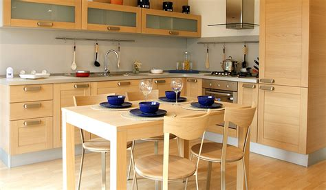 kitchen remodeling trusted home contractors
